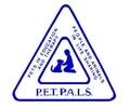 P.E.T. P.A.L.S. Cedar Valley